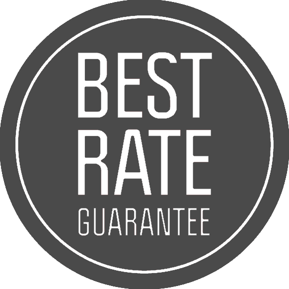 Best Available Rate