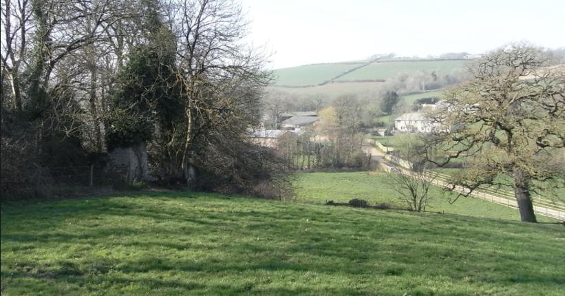 Haworth Homes photo 1